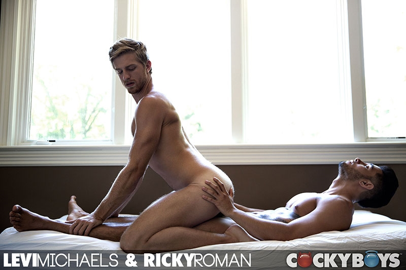 Cockyboys-Levi-Michaels-Ricky-Roman-big-uncut-cock-leather-belt-tied-missionary-style-blindfold-hot-cum-facial-012-tube-download-torrent-gallery-sexpics-photo