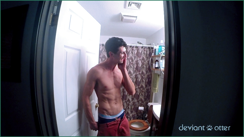DeviantOtter-cocksucker-sexy-dude-young-boy-deep-throating-low-hanging-balls-big-dick-hole-fucked-002-tube-download-torrent-gallery-sexpics-photo