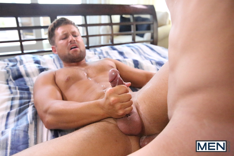 Drillmyhole-Bobby-Clark-Jack-King-naked-men-big-dicks-tan-low-hanging-balls-ass-fuck-rimming-asshole-cocksucker-016-tube-download-torrent-gallery-sexpics-photo