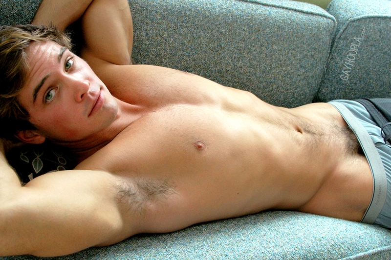 GayHoopla-Andy-Sheckler-chiseled-muscle-body-blue-eyes-naked-young-men-big-dicks-bust-load-cumshot-001-tube-download-torrent-gallery-sexpics-photo