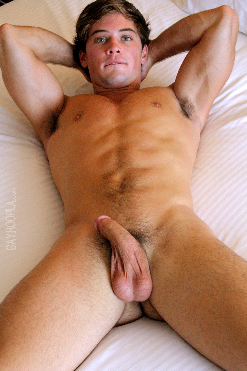 image Download hot muscle gay cum for mobile hen