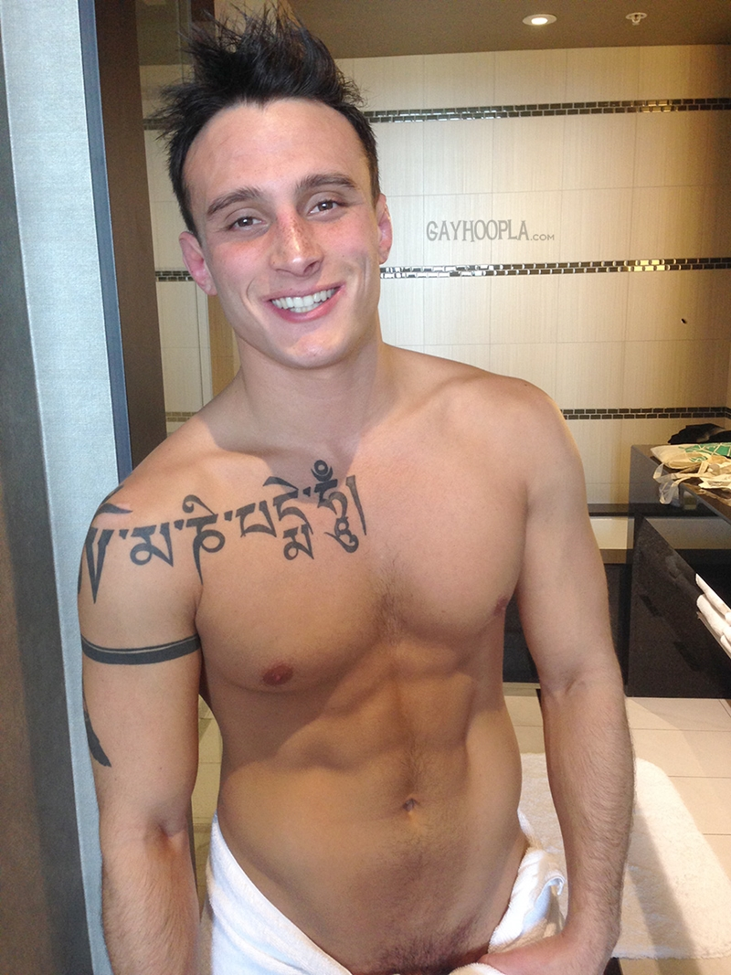 GayHoopla-kick-boxer-David-Vano-tattoo-muscle-stud-young-cute-guy-jerking-big-dick-huge-cumshot-six-pack-abs-015-tube-download-torrent-gallery-sexpics-photo