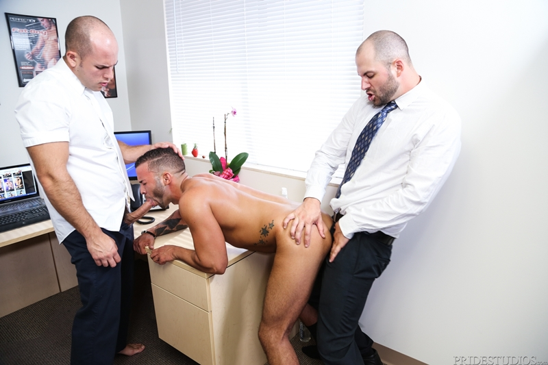 ... ass-hole-fucking-rimming-cocksucker-012-tube-download-torrent-gallery: nudeguyssexpics.com/free-gay-porn/high-performance-men/david-chase...