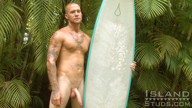 IslandStuds-Dino-9-inch-monster-dick-naked-men-jerking-big-cock-tattoo-hunk-muscled-ripped-six-pack-abs-010-tube-download-torrent-gallery-sexpics-photo