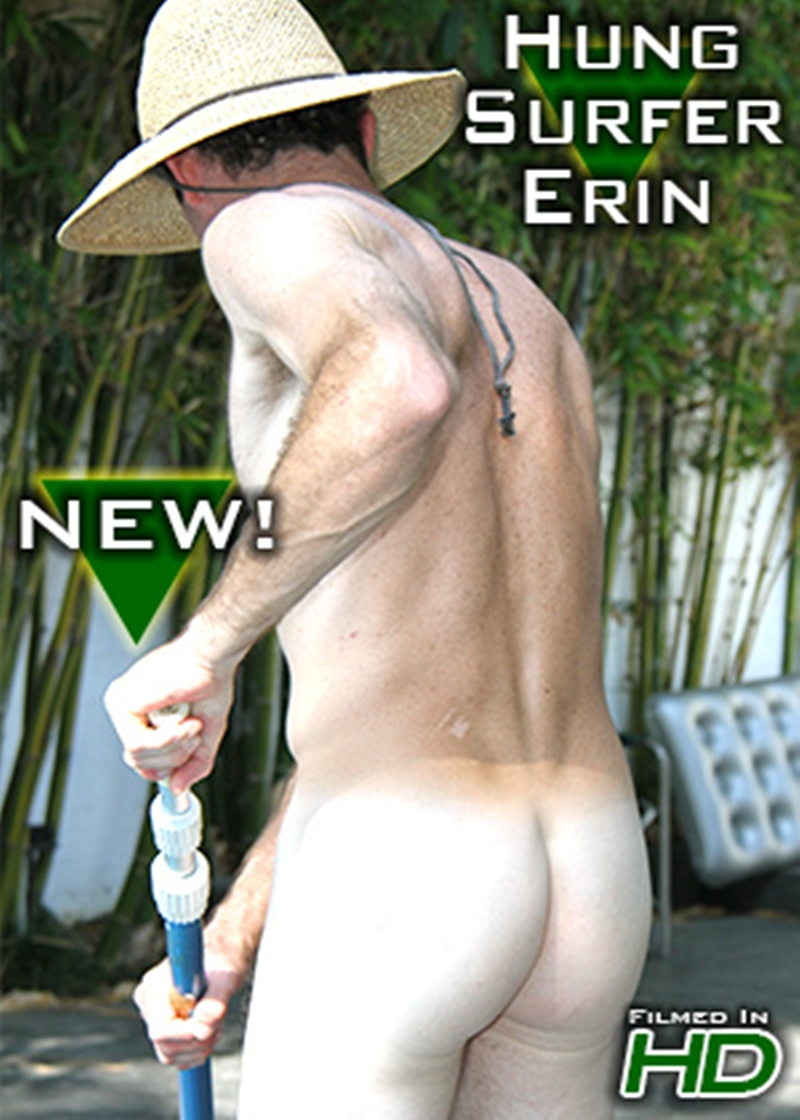 IslandStuds-Hairy-chested-Erin-ripped-six-pack-abs-masturbates-surfer-boy-monster-8-inch-cock-ball-sack-bubble-ass-002-tube-download-torrent-gallery-sexpics-photo