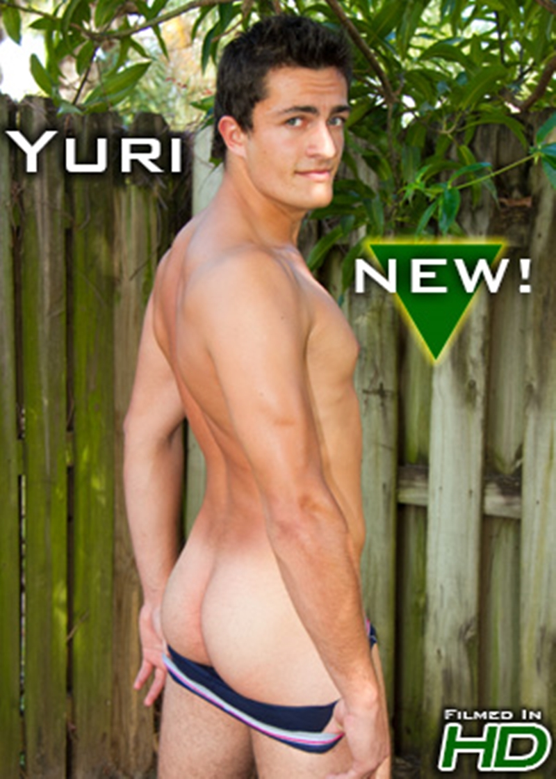 IslandStuds-Yuri-18-year-old-young-athletic-furry-six-pack-abs-hairless-bubble-butt-foreskin-piss-big-uncut-cock-cumshot-002-tube-download-torrent-gallery-sexpics-photo