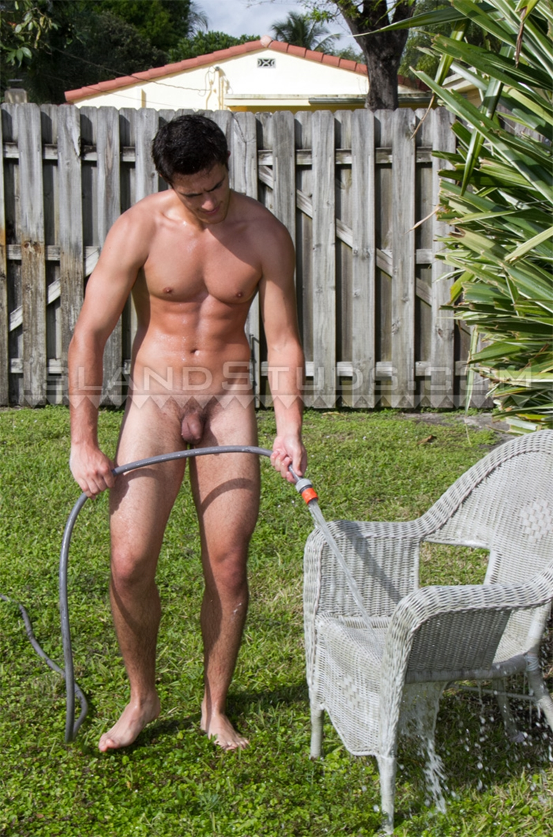 IslandStuds-Yuri-18-year-old-young-athletic-furry-six-pack-abs-hairless-bubble-butt-foreskin-piss-big-uncut-cock-cumshot-011-tube-download-torrent-gallery-sexpics-photo