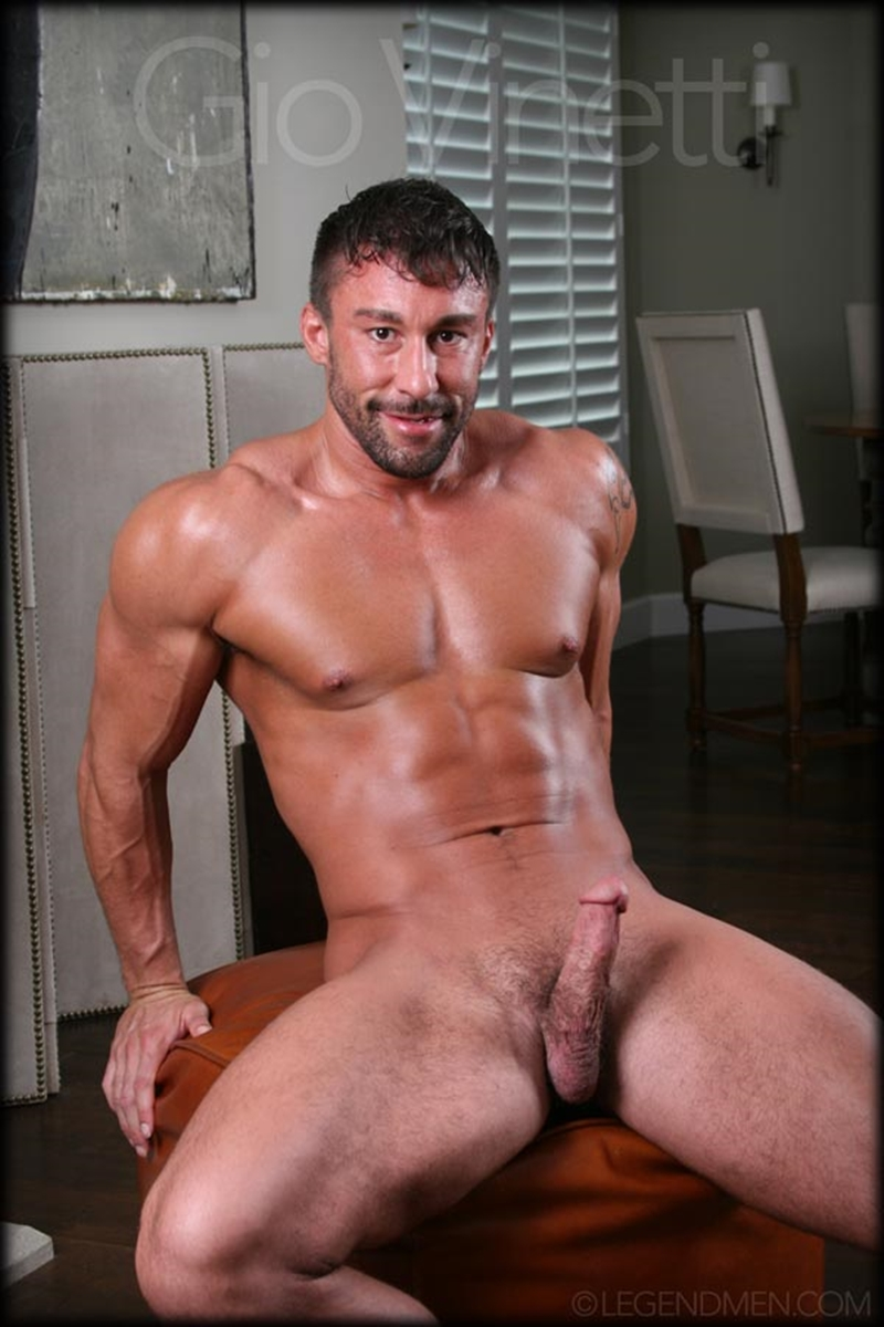 Kirk recommend best of hot studs big cock