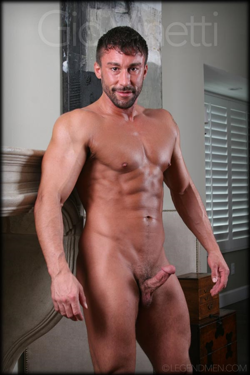 LegendMen-Bearded-tattooed-muscle-stud-Gio-Vinetti-big-dick-beautiful-nude-bodybuilder-ripped-six-pack-abs-013-tube-download-torrent-gallery-sexpics-photo