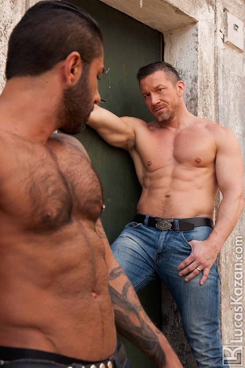 naked hairy italian men pics
