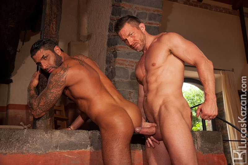 from Osvaldo hairy gay italian pix