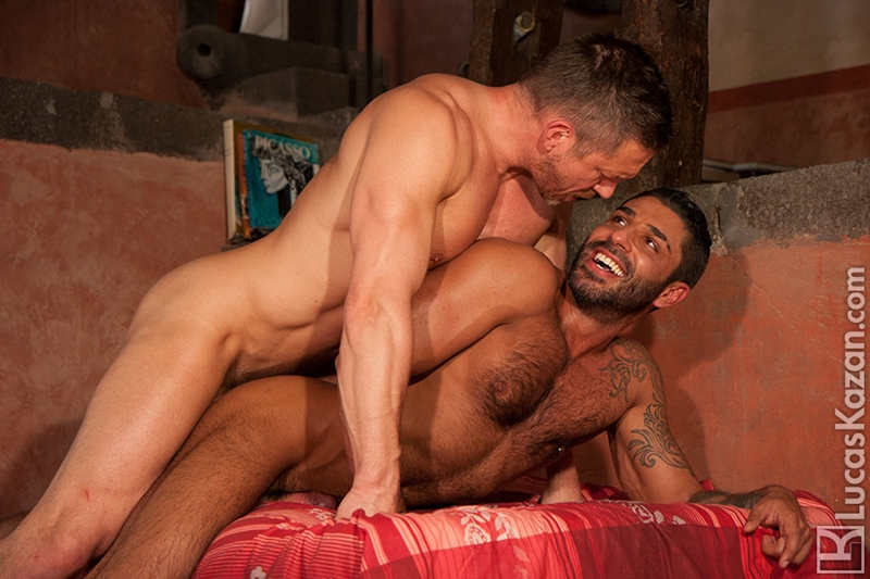Video italian gay foto porn gay