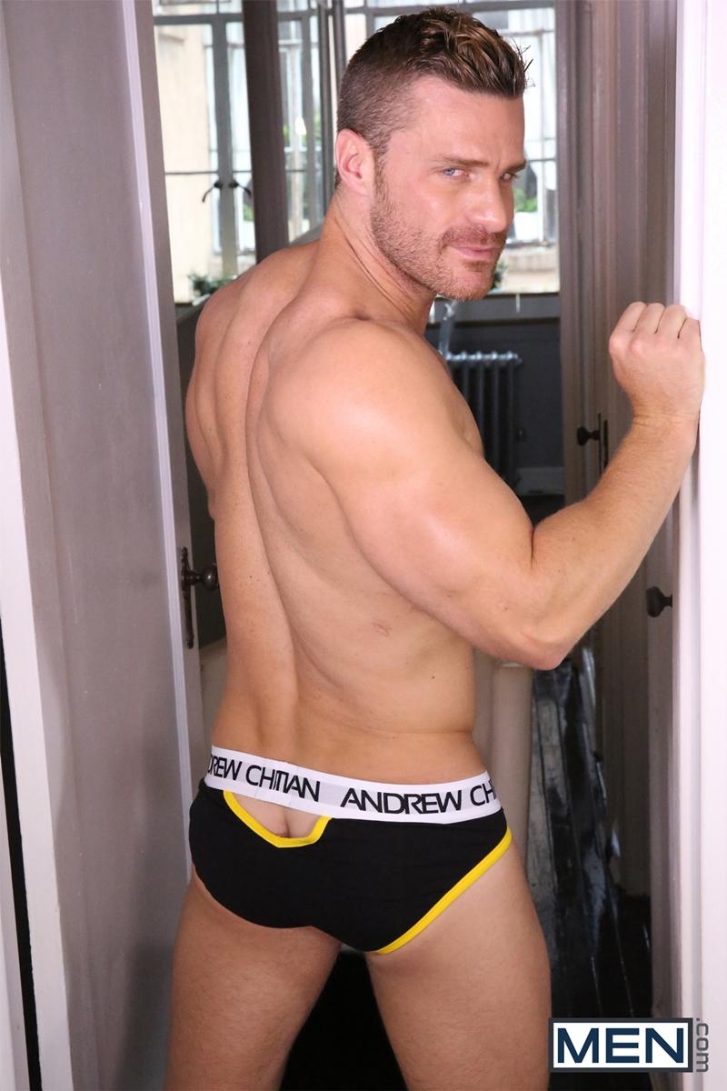 Men-com-Jarec-Wentworth-Landon-Conrad-ass-fucking-Predator-hottest-gay-sex-porn-big-dicks-naked-men-003-tube-download-torrent-gallery-sexpics-photo