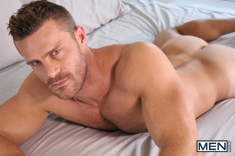 Men-com-Jarec-Wentworth-Landon-Conrad-ass-fucking-Predator-hottest-gay-sex-porn-big-dicks-naked-men-004-tube-download-torrent-gallery-sexpics-photo