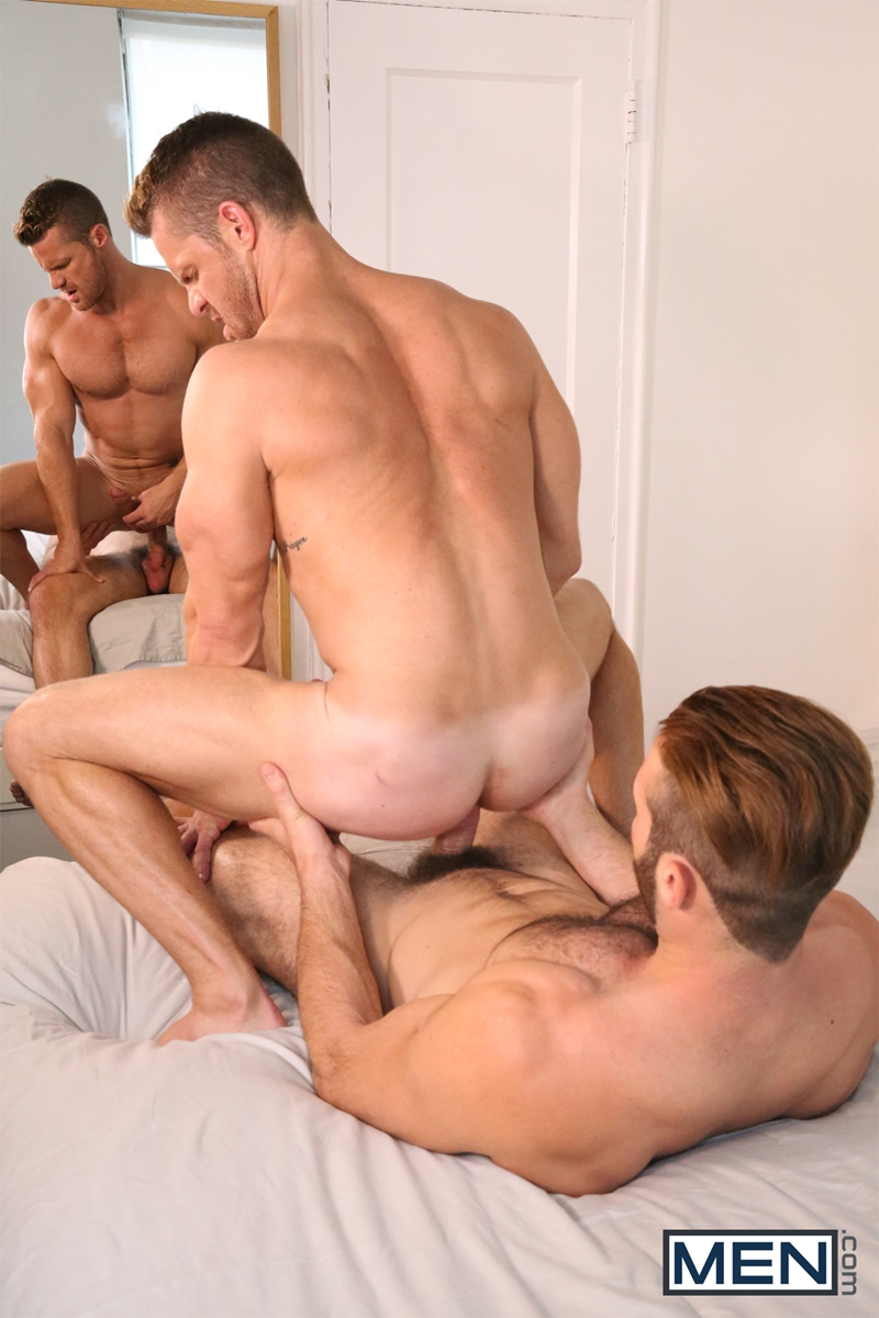 Men-com-Jarec-Wentworth-Landon-Conrad-ass-fucking-Predator-hottest-gay-sex-porn-big-dicks-naked-men-014-tube-download-torrent-gallery-sexpics-photo