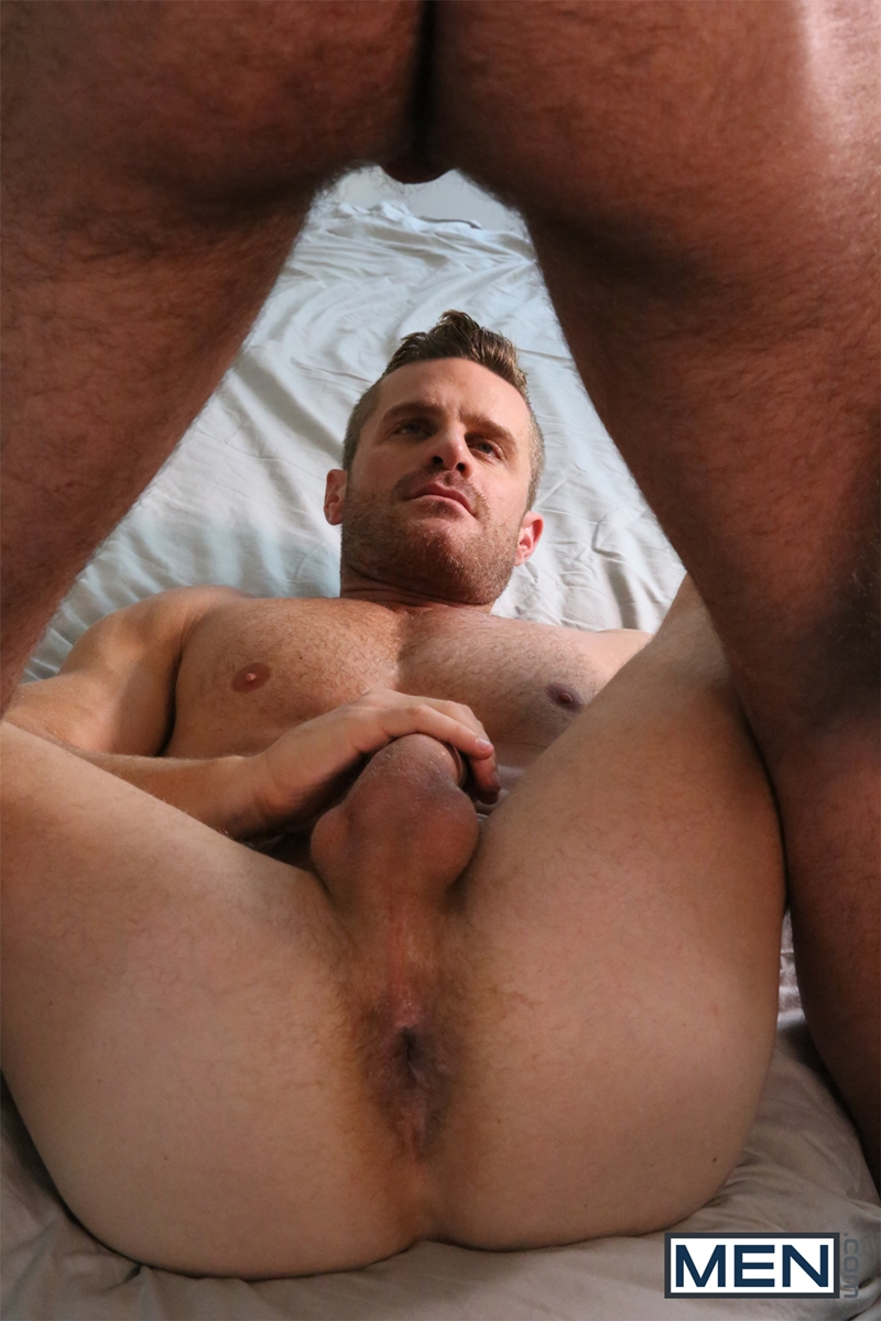 from Shane hot gay dick in ass videos