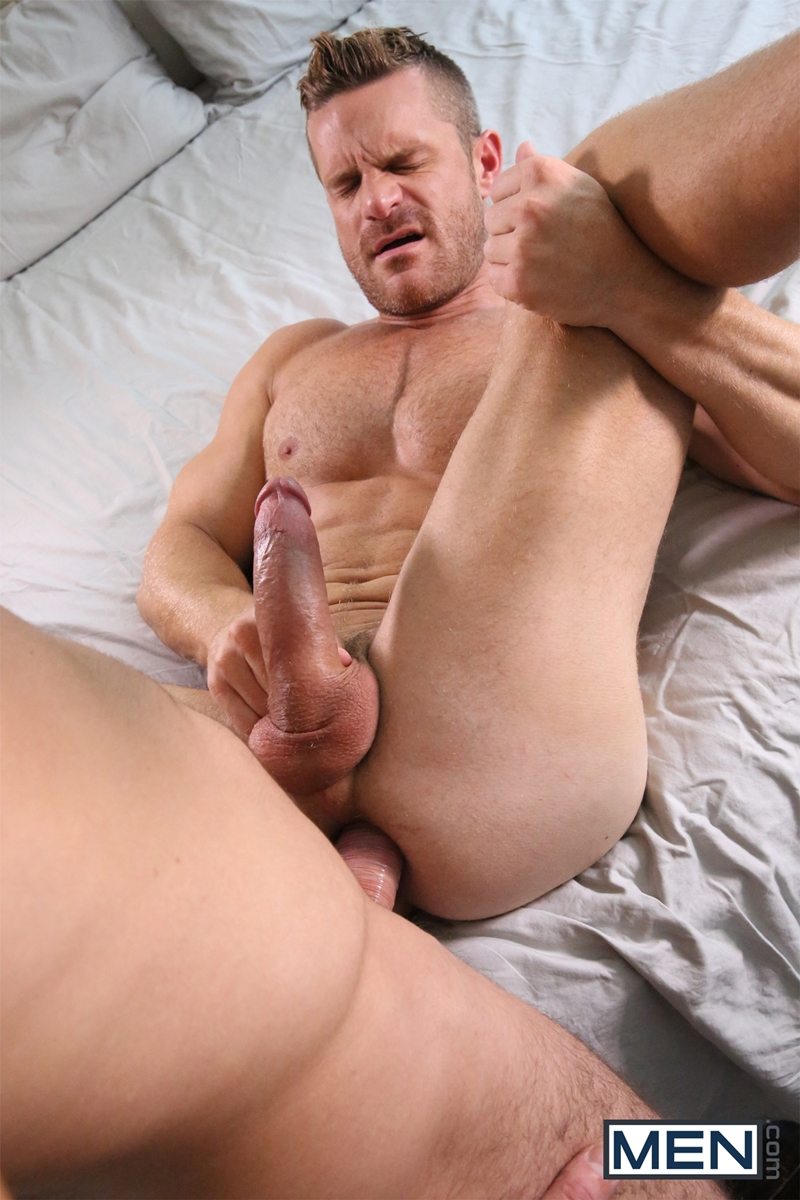 Men-com-Jarec-Wentworth-Landon-Conrad-ass-fucking-Predator-hottest-gay-sex-porn-big-dicks-naked-men-017-tube-download-torrent-gallery-sexpics-photo