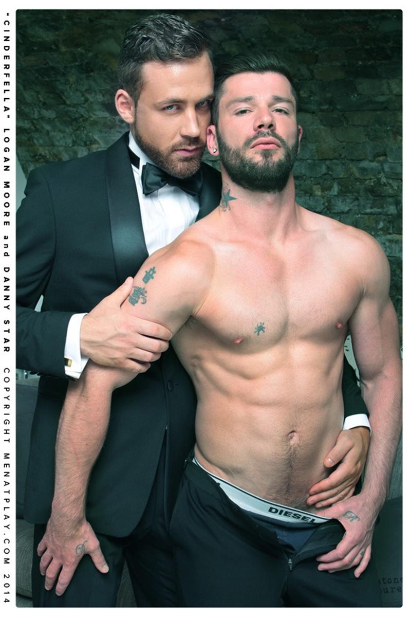 play men at Hot gay