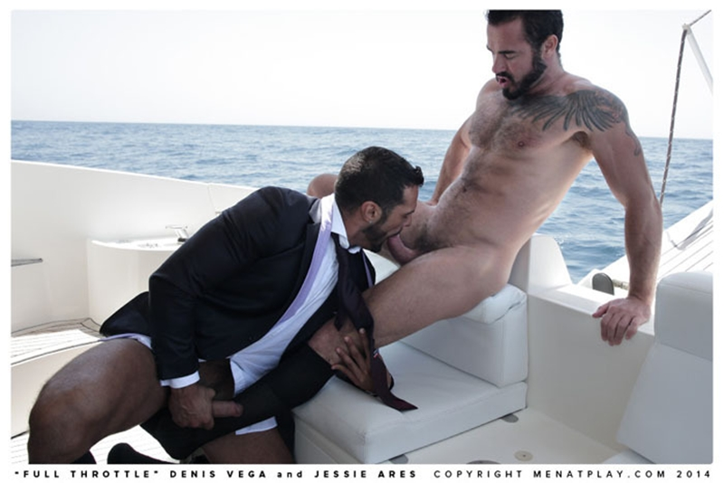 MenatPlay-naked-men-big-dicks-hottest-musclemen-Denis-Vega-Jessy-Ares-rim-asshole-muscular-hairy-chest-cocksucking-fucking-001-tube-download-torrent-gallery-sexpics-photo