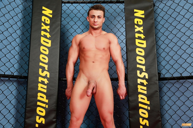 NextDoorMale-Raoul-naked-men-body-builder-massive-arms-chest-big-cock-ass-muscles-cum-load-gym-boy-013-tube-download-torrent-gallery-sexpics-photo