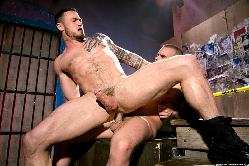 RagingStallion-Damien-Crosse-Seven-Dixon-sweaty-arm-pits-tongue-hairy-hole-thick-uncut-dick-fuck-climax-mouth-cum-load-010-tube-download-torrent-gallery-sexpics-photo
