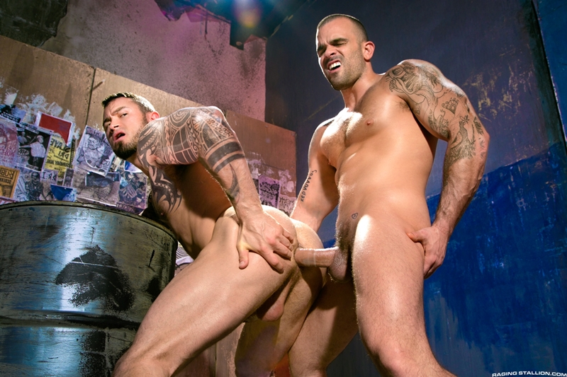 RagingStallion-Damien-Crosse-Seven-Dixon-sweaty-arm-pits-tongue-hairy-hole-thick-uncut-dick-fuck-climax-mouth-cum-load-014-tube-download-torrent-gallery-sexpics-photo