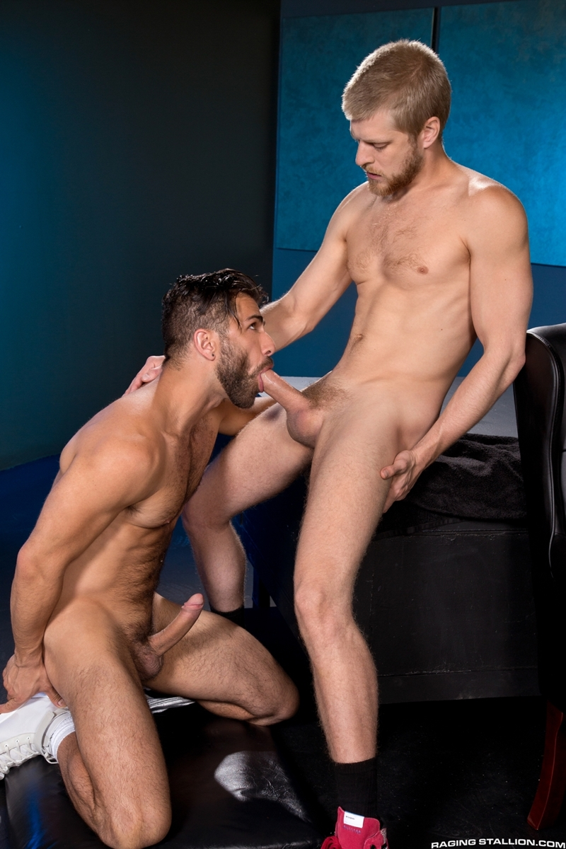 RagingStallion-Logan-Stevens-Adam-Ramzi-cocksucking-rimming-foreskin-big-uncut-cock-naked-men-balls-deep-fuck-002-tube-download-torrent-gallery-sexpics-photo