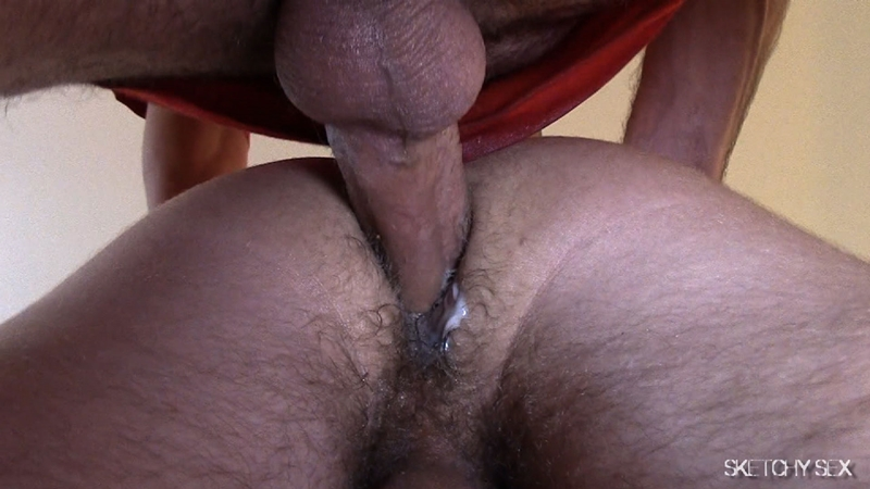 Free Gay Porn Categories Loading New videos 10
