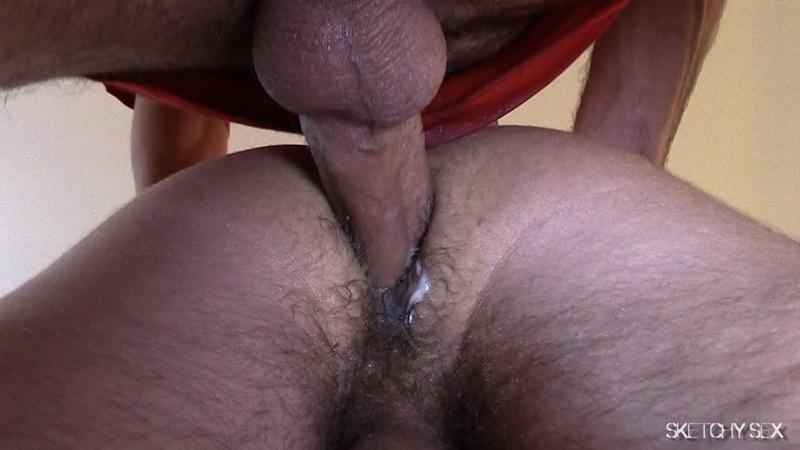 Free amateur milf masturbation
