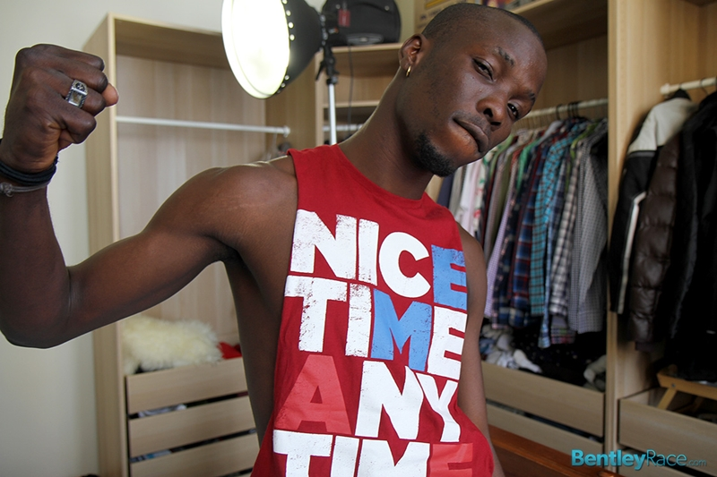 BentleyRace-Sexy-Nigerian-guy-25-year-old-Jimmy-Allen-bisexual-solo-strips-cute-bum-rock-hard-guys-big-cocks-002-tube-download-torrent-gallery-sexpics-photo
