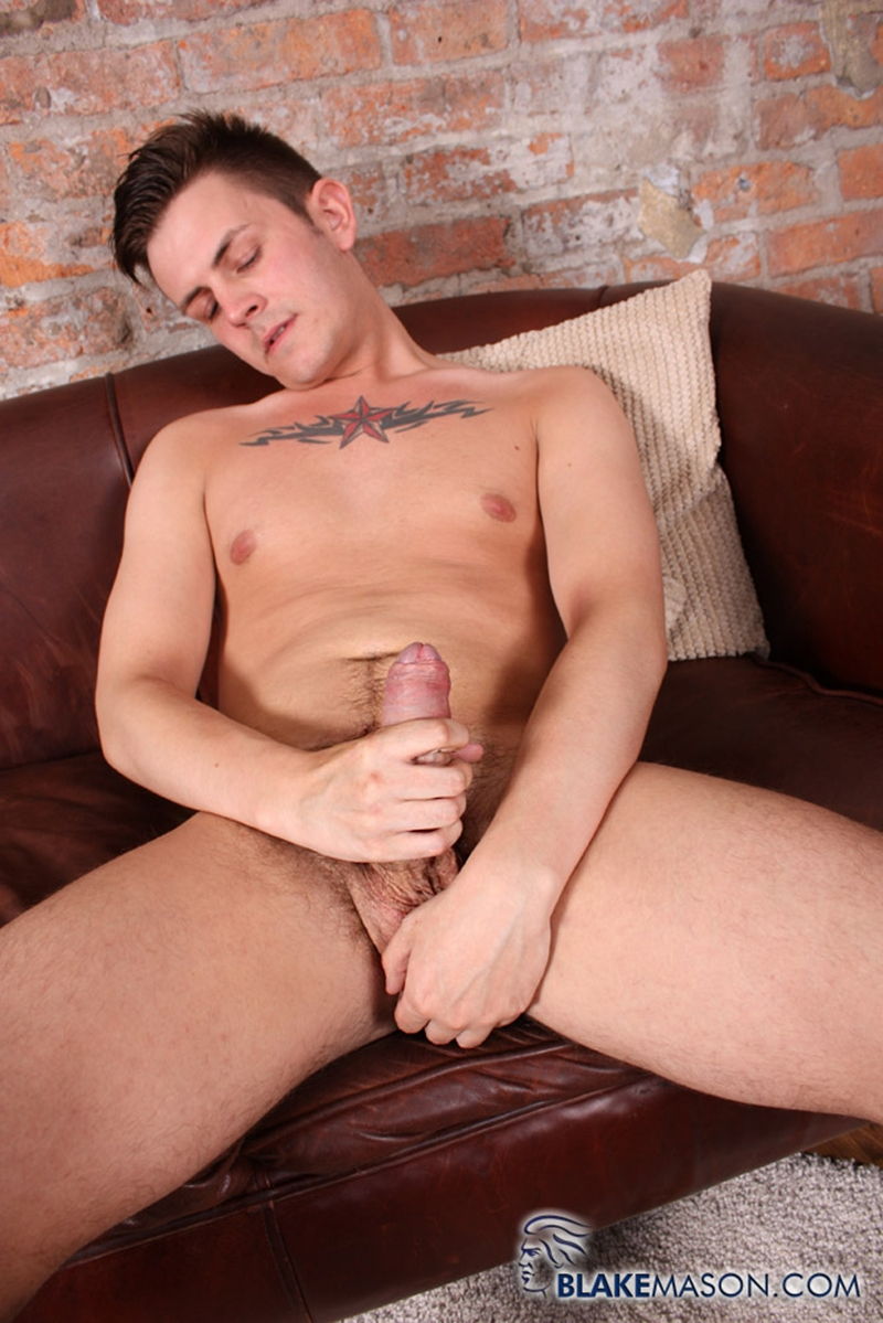 BlakeMason-Zak-Starr-British-Stud-sex-9-inch-uncut-dick-wanking-big-dicked-boys-foreskin-007-tube-download-torrent-gallery-sexpics-photo