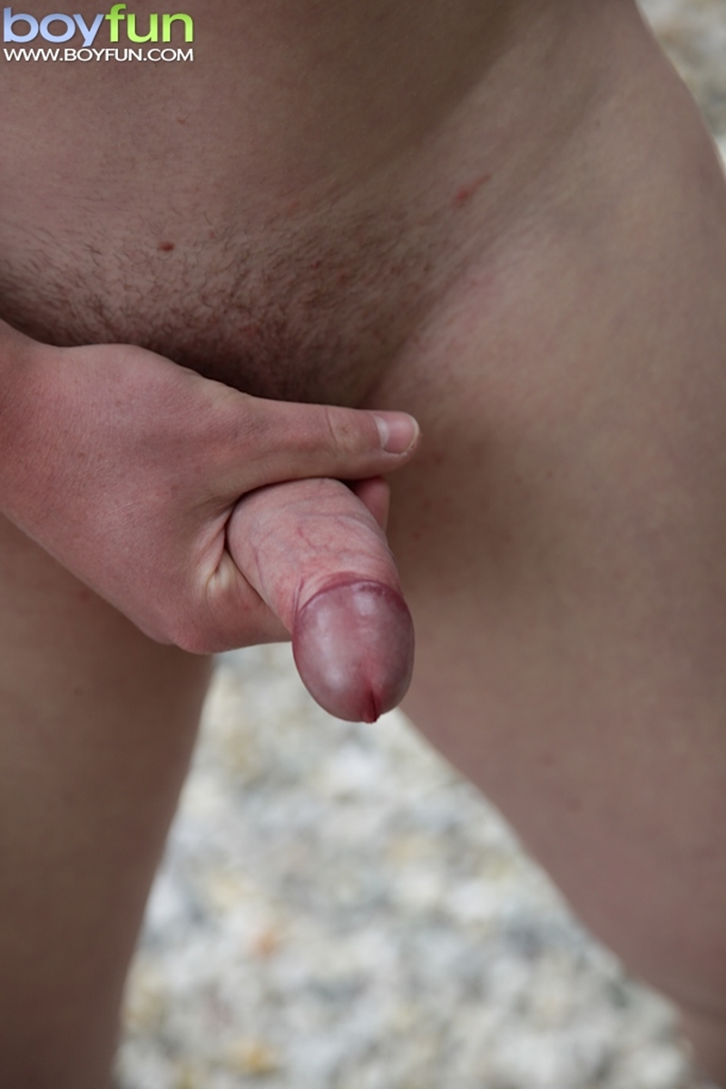 cock jerking tube