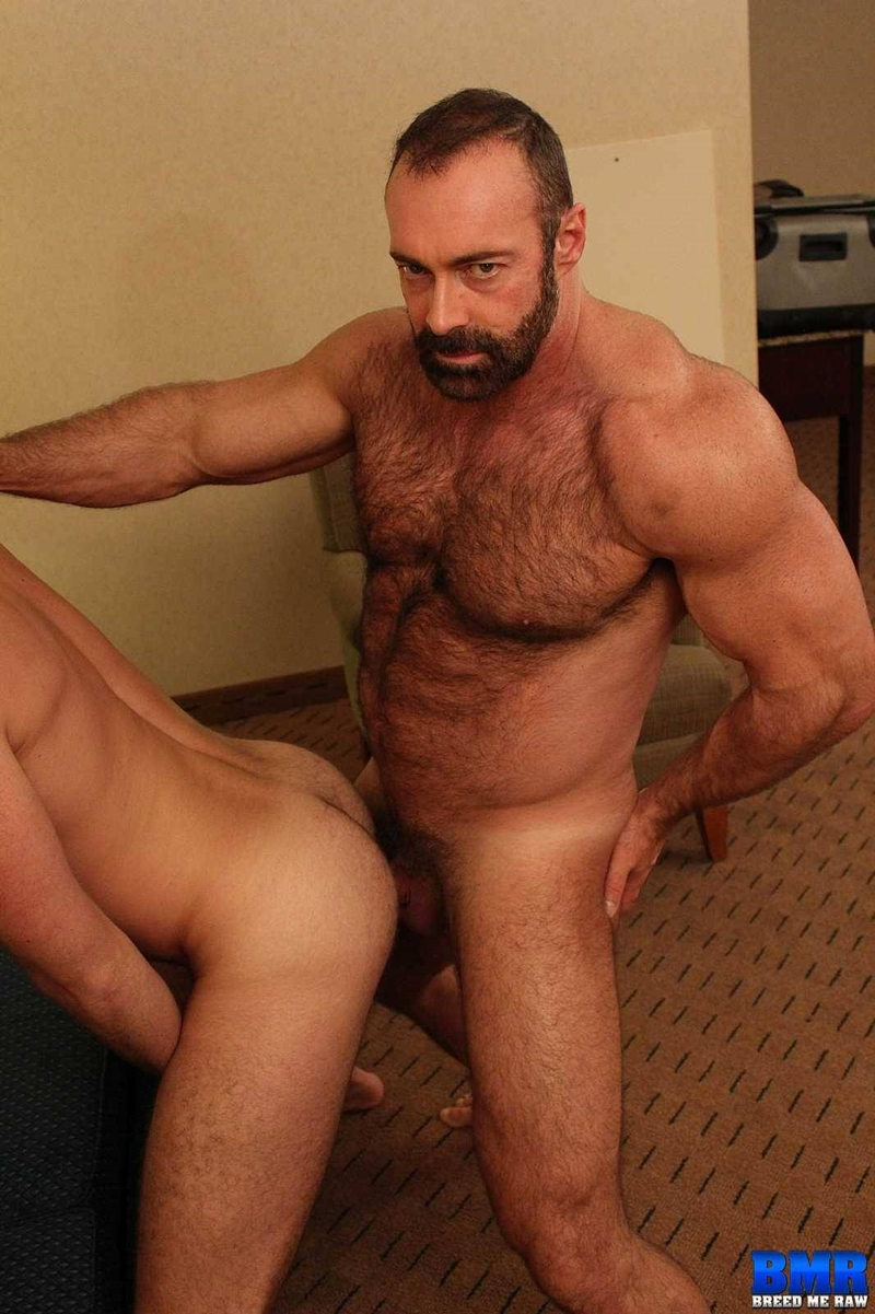 BreedMeRaw-Owen-Powers-Hairy-Muscle-God-Brad-Kalvo-bareback-fuck-big-daddy-cock-hot-jizz-load-slut-hole-014-tube-download-torrent-gallery-sexpics-photo