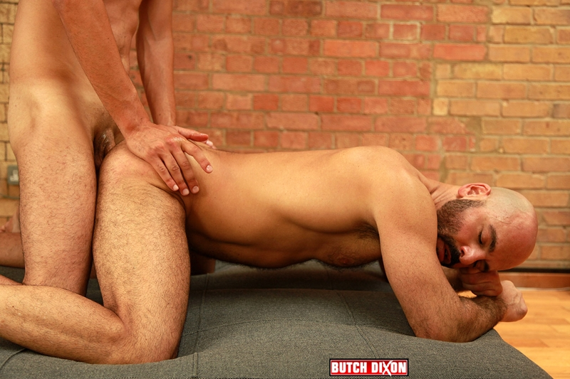 ButchDixon-gay-virgin-Luca-21-years-old-raw-uncut-Adam-Russo-hairy-hunk-daddy-ball-sack-g-spot-jizz-load-004-tube-download-torrent-gallery-sexpics-photo