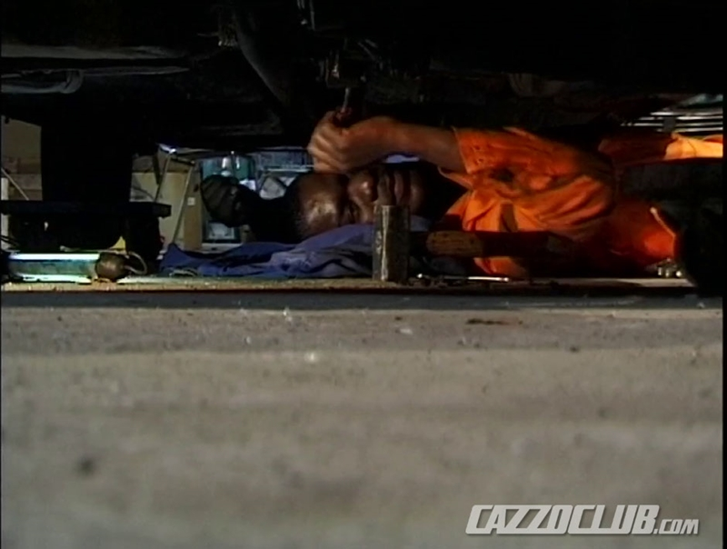 CazzoClub-Chris-Brown-Jack-Janus-horny-car-mechanics-cock-throat-asshole-fucked-giant-black-dick-shoots-cum-006-tube-download-torrent-gallery-sexpics-photo