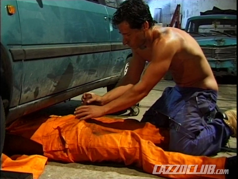 CazzoClub-Chris-Brown-Jack-Janus-horny-car-mechanics-cock-throat-asshole-fucked-giant-black-dick-shoots-cum-009-tube-download-torrent-gallery-sexpics-photo
