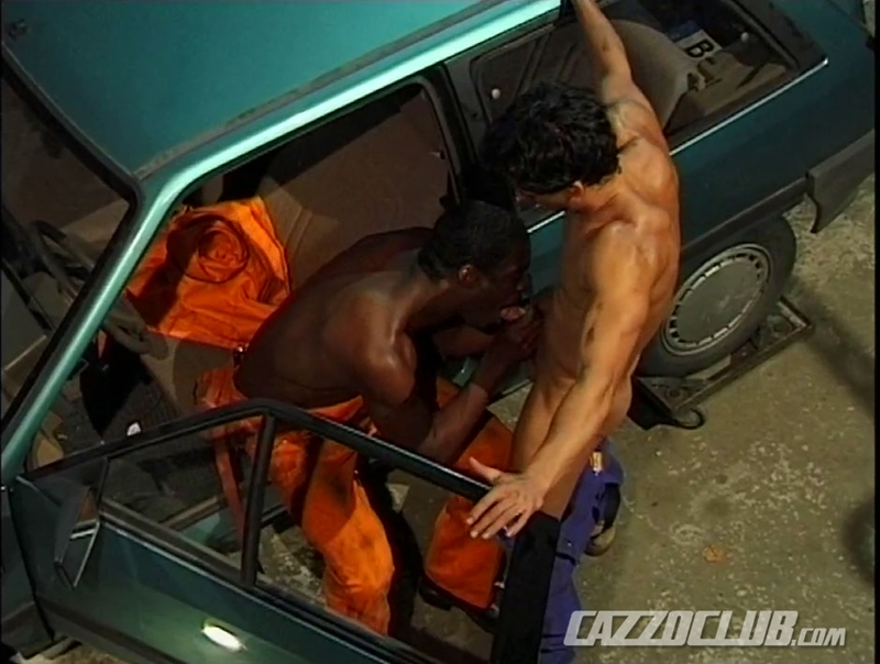CazzoClub-Chris-Brown-Jack-Janus-horny-car-mechanics-cock-throat-asshole-fucked-giant-black-dick-shoots-cum-011-tube-download-torrent-gallery-sexpics-photo