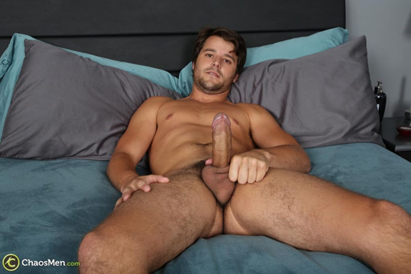 ChaosMen-Jeremiah-bisexual-guy-on-guy-shy-dudes-young-naked-man-big-dick-jerking-solo-012-tube-download-torrent-gallery-sexpics-photo