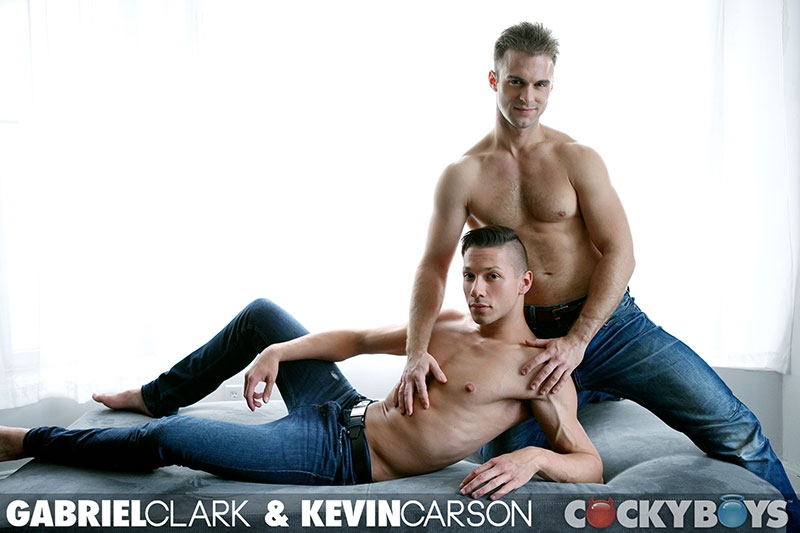 Cockyboys-Kevin-Carson-sexy-young-guy-Gabriel-Clark-sucking-rimming-cock-cowboy-flip-flop-fuck-deep-suck-001-tube-download-torrent-gallery-sexpics-photo