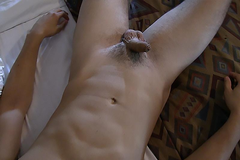 erotic gay toons