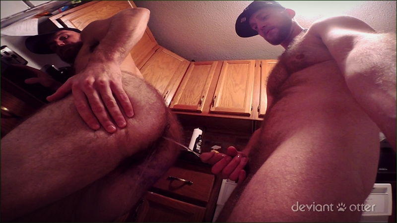 DeviantOtter-love-dude-sexually-piss-bathroom-stall-boy-scruffy-ginger-fucking-guy-hairy-men-gay-sex-007-tube-download-torrent-gallery-sexpics-photo