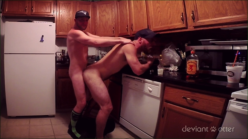 DeviantOtter-love-dude-sexually-piss-bathroom-stall-boy-scruffy-ginger-fucking-guy-hairy-men-gay-sex-009-tube-download-torrent-gallery-sexpics-photo