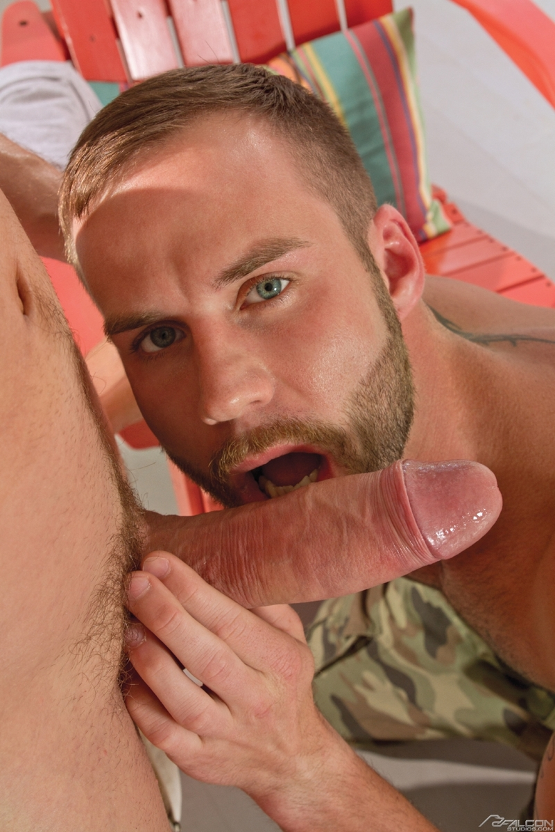 FalconStudios-Nikko-Russo-strokes-bearded-blue-eyed-Chris-Bines-big-balls-fucks-sucks-huge-cock-deep-throat-006-tube-download-torrent-gallery-sexpics-photo