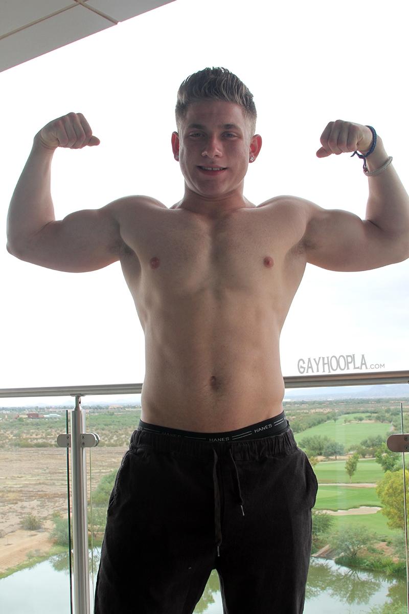 GayHoopla-Tyler-Hanson-solo-video-dominant-loves-Daniel-Carter-stroking-cock-naked-jerks-cumshot-002-tube-download-torrent-gallery-sexpics-photo