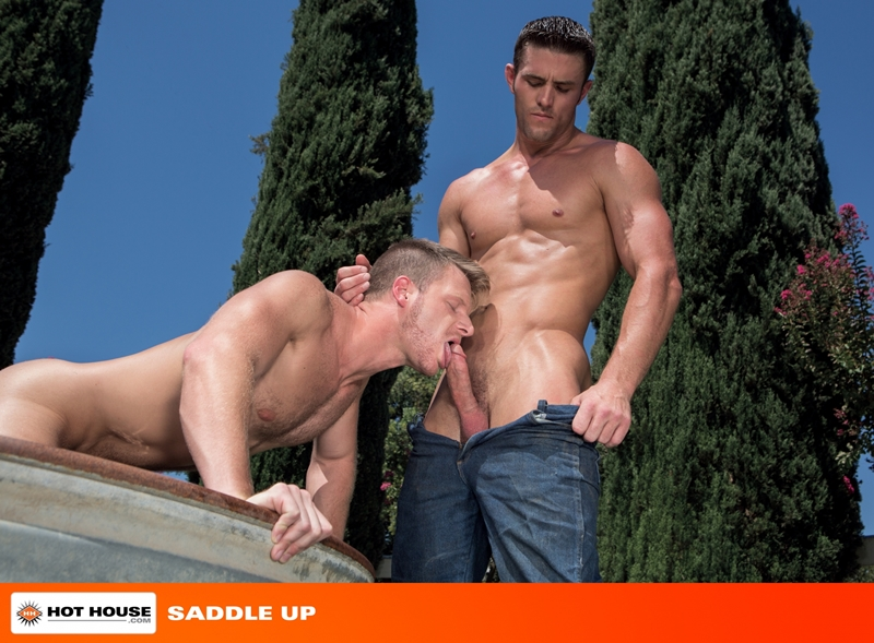 Hothouse-Brian-Bonds-Ryan-Rose-blowjob-big-dick-rimming-ass-muscled-studs-sweaty-sex-doggie-style-gay-fuck-001-tube-download-torrent-gallery-sexpics-photo