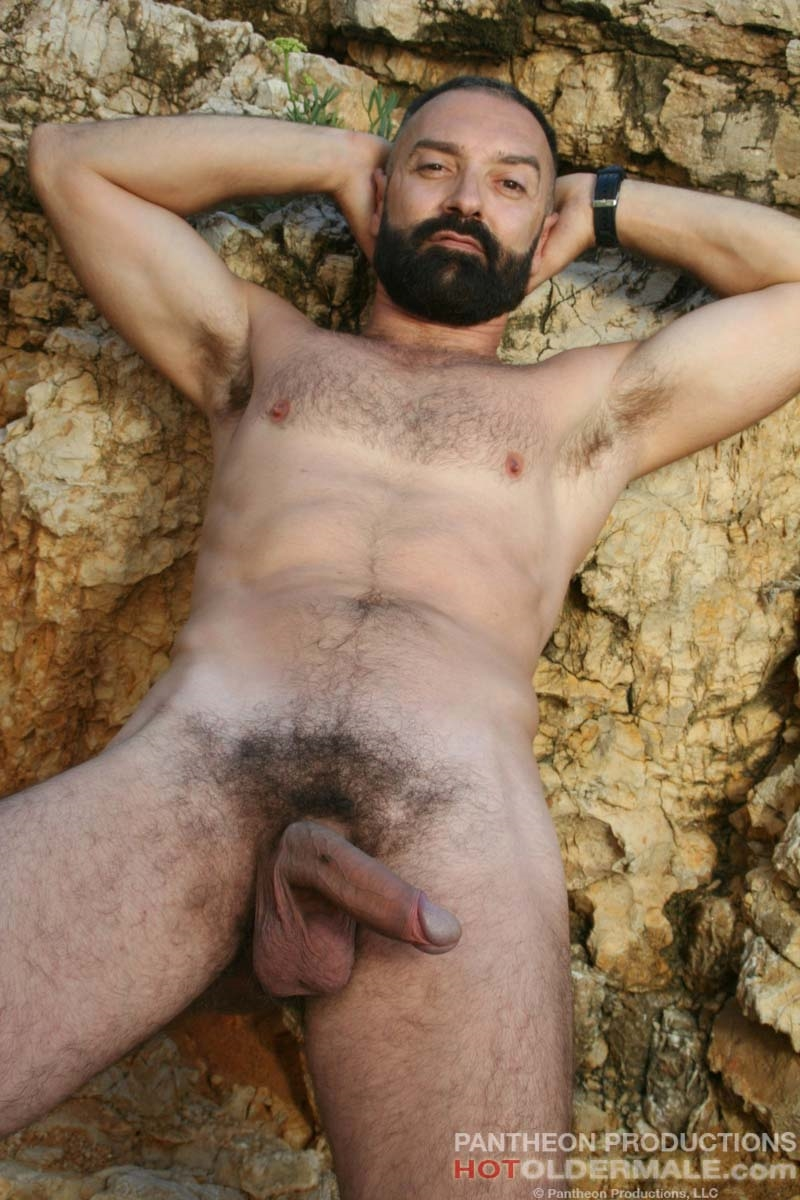 Hotoldermale-Jota-Salaz-hot-Spanish-bottom-furry-American-muscle-bears-hairy-chested-older-mature-gay-men-012-tube-download-torrent-gallery-sexpics-photo