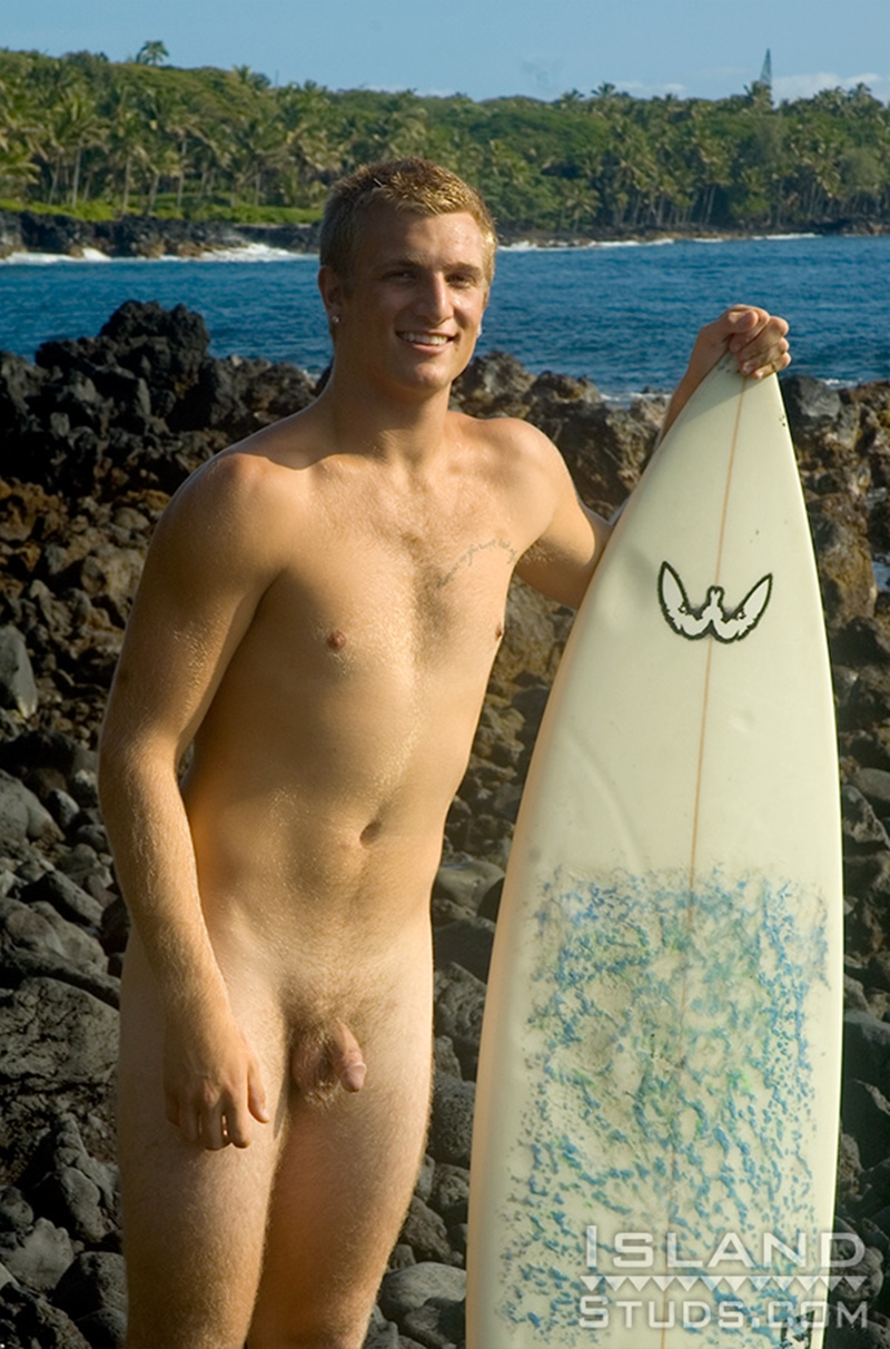 IslandStuds-Straight-Aaron-cute-blond-hunk-white-furry-ass-naked-surfer-jerks-Cumming-hairy-chest-six-pack-abs-002-tube-download-torrent-gallery-sexpics-photo