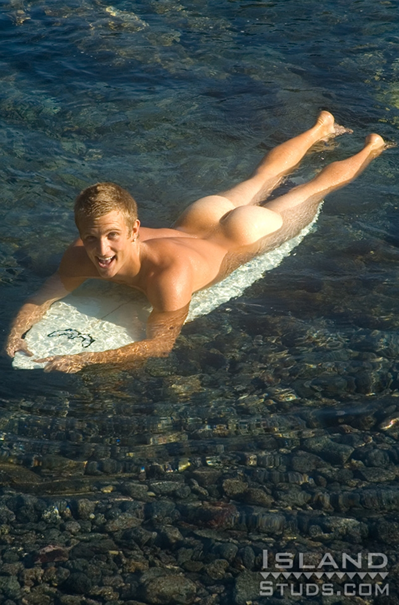 IslandStuds-Straight-Aaron-cute-blond-hunk-white-furry-ass-naked-surfer-jerks-Cumming-hairy-chest-six-pack-abs-004-tube-download-torrent-gallery-sexpics-photo