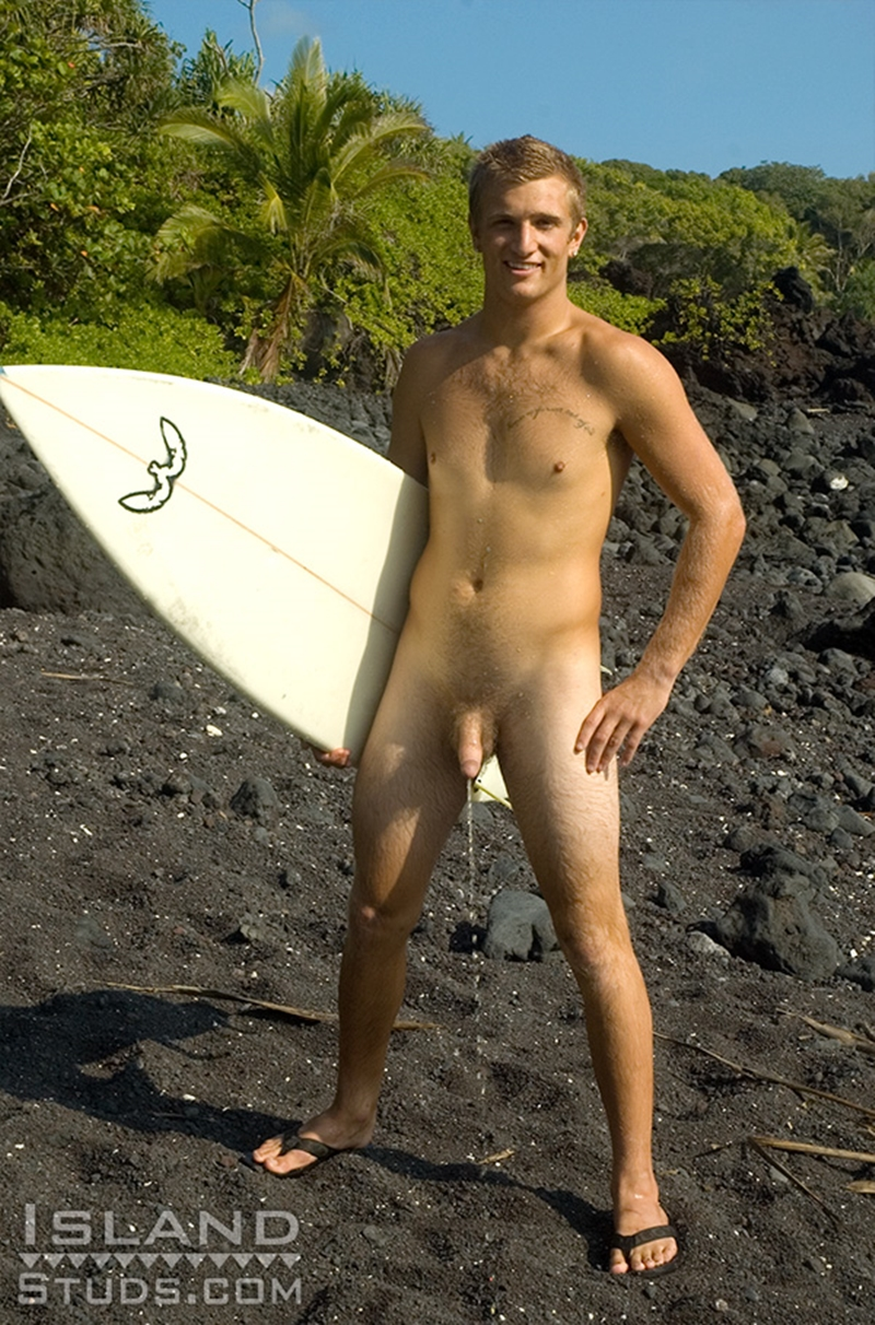 IslandStuds-Straight-Aaron-cute-blond-hunk-white-furry-ass-naked-surfer-jerks-Cumming-hairy-chest-six-pack-abs-006-tube-download-torrent-gallery-sexpics-photo