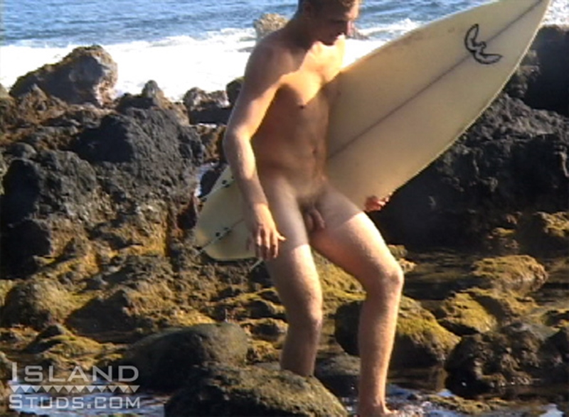 IslandStuds-Straight-Aaron-cute-blond-hunk-white-furry-ass-naked-surfer-jerks-Cumming-hairy-chest-six-pack-abs-012-tube-download-torrent-gallery-sexpics-photo